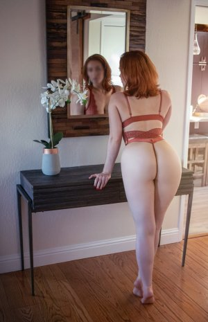 Alaine escort girl in Ellicott City