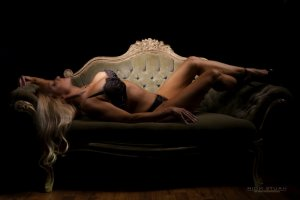 Ombelyne escort girls